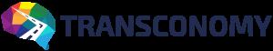 Transconomy
